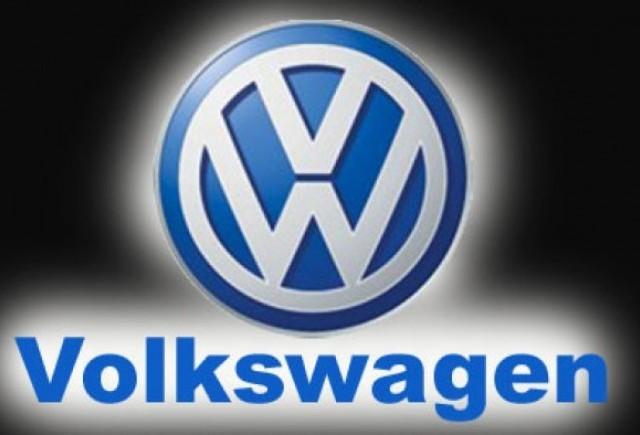 2008- Un an record pentru Volkwagen