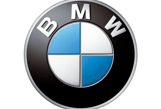 BMW nu mai face estimari privind profitul din 2009