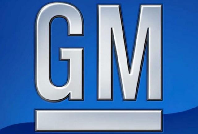 Opel si GM au fonduri care le ajung pana in aprilie