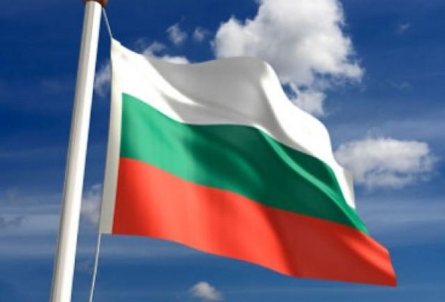 Bulgaria, aproape de organizarea unei curse de Formula 1