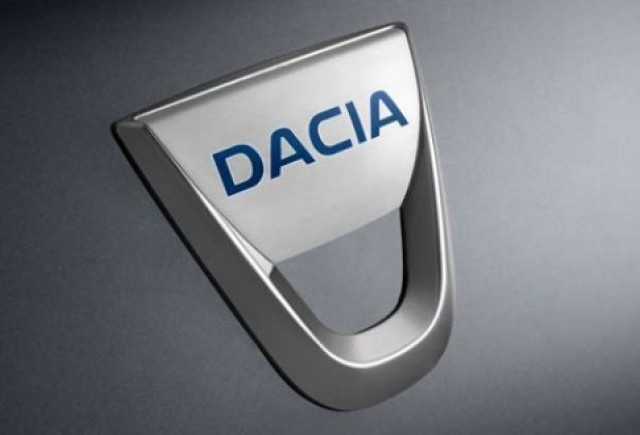 Presa auto franceza a premiat Dacia