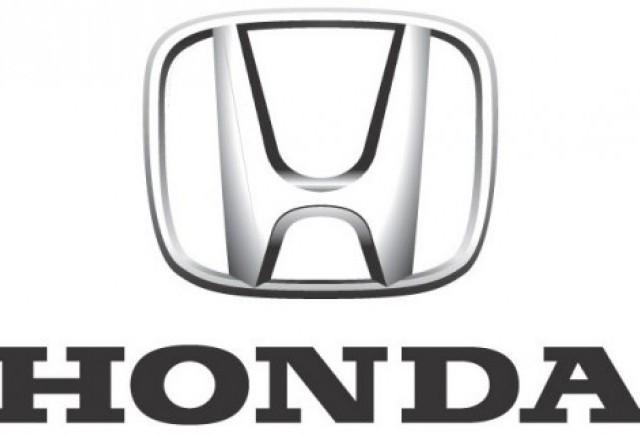 Vanzarile de masini ale Honda in Romania scad