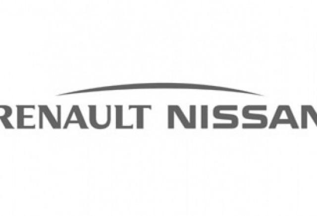 Renault si Nissan tintesc cel putin 5 acorduri pentru proiecte de autoturisme electrice in 2009