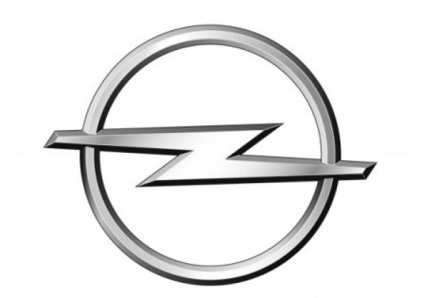 Germania nu risca cu Opel