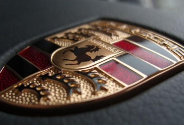 Porsche a inregistrat profit de 7.34 mld. euro in 6 luni