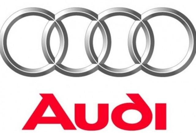 Audi AG a inregistrat, in anul financiar 2008, cele mai mari vanzari de automobile