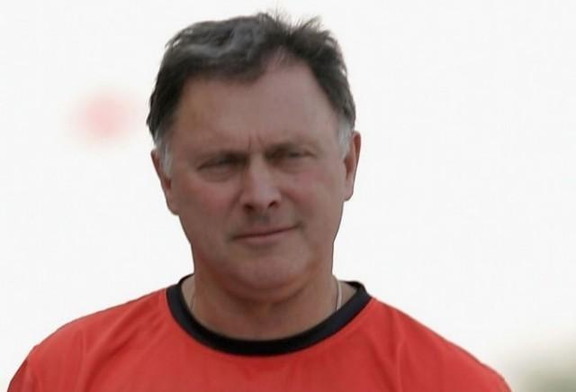 Directorul sportiv de la McLaren suspendat!