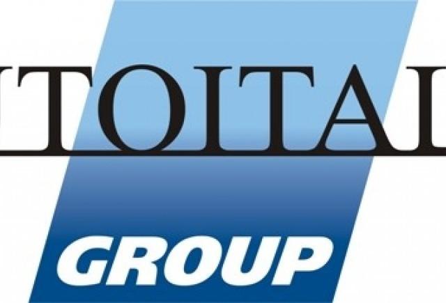 AutoItalia a avut vanzari mai mici cu 61,7%