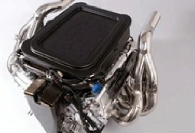 Mosley dezvaluie planurile FIA pentru un motor universal