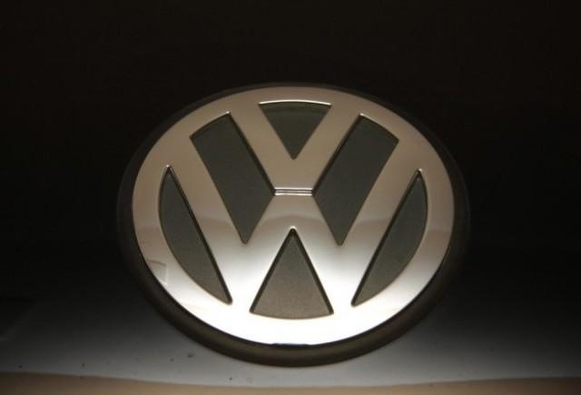 Volkswagen va deveni numarul 2 mondial in 2009