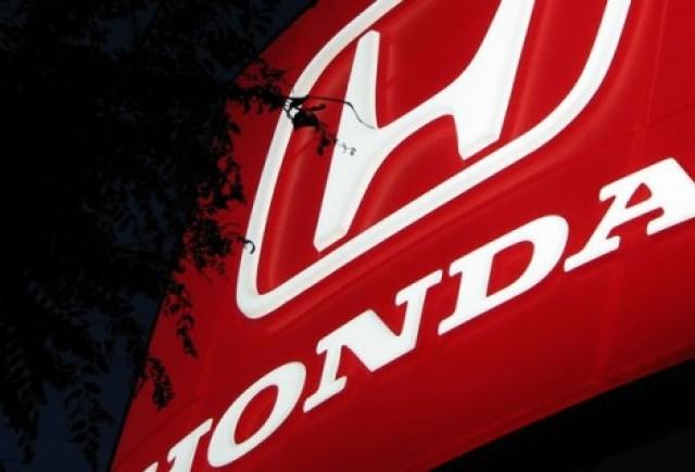 Honda promoveaza ecologia in lumea auto