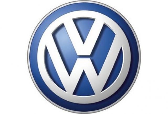 Vanzarile Volkswagen in Romania s-au injumatatit