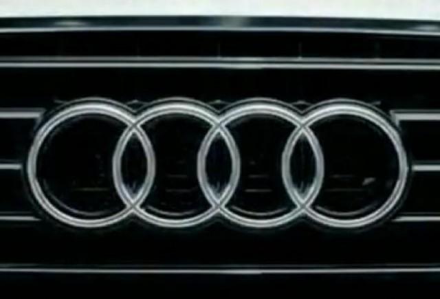 VIDEO: Audi prezinta tehnologia TDI