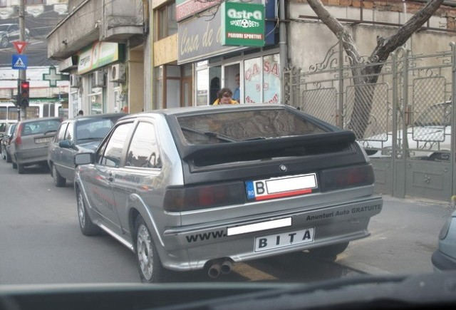 Moda auto la romani (2)