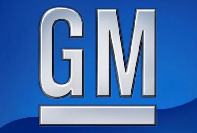 Vanzarile GM pe piata din China au urcat puternic in martie