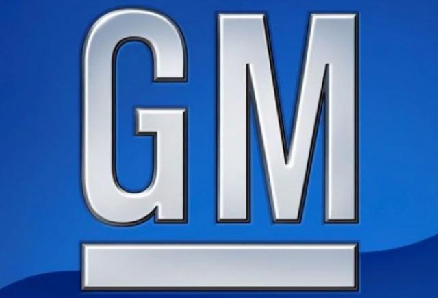 General Motors in plin faliment