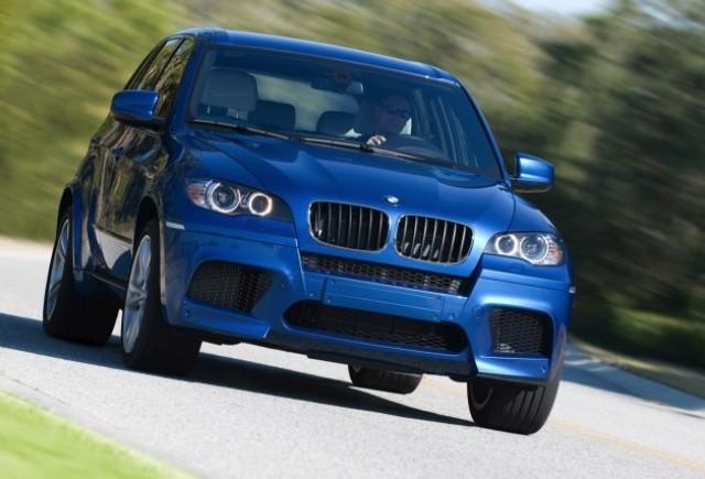 BMW pregateste un nou motor diesel tri-turbo