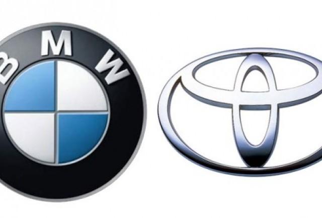 BMW si Toyota, brandurile auto in clasamentul celor mai etice companii din lume