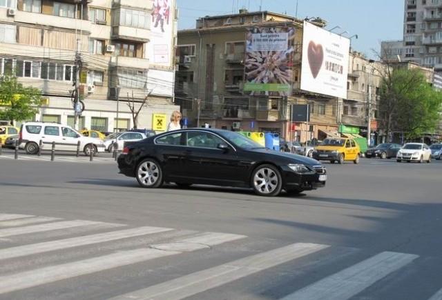 Moda auto la romani (3)