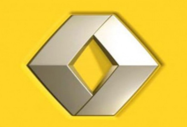 Renault va produce in Franta un motor diesel, din cauza costurilor mai reduse