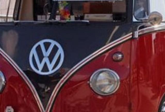 Volkswagen ar putea deveni grupul auto cu cel mai mare numar de vanzari din lume
