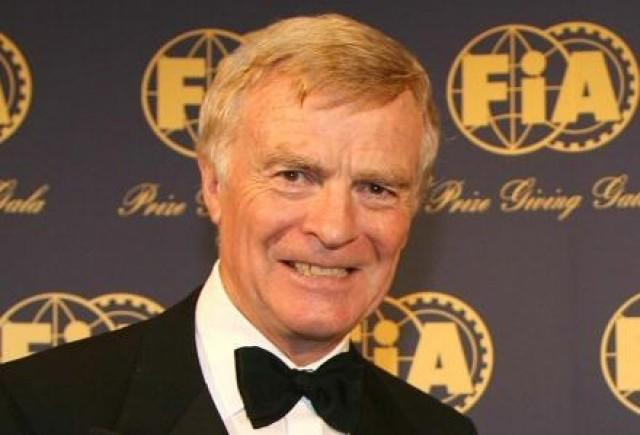 FIA mareste limita de buget