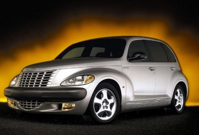 38.500 de angajati ai Chrysler si-ar putea pierde locurile de munca