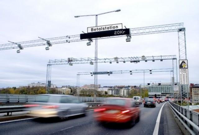 Romania va avea autostrazi ca in vest in 2140