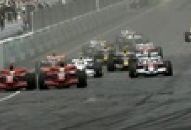 FIA reintroduce controversatul sistem al punctarii pentru 2010