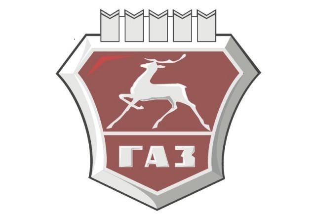GAZ confirma ca este interesat de crearea unei companii impreuna cu Magna si Opel