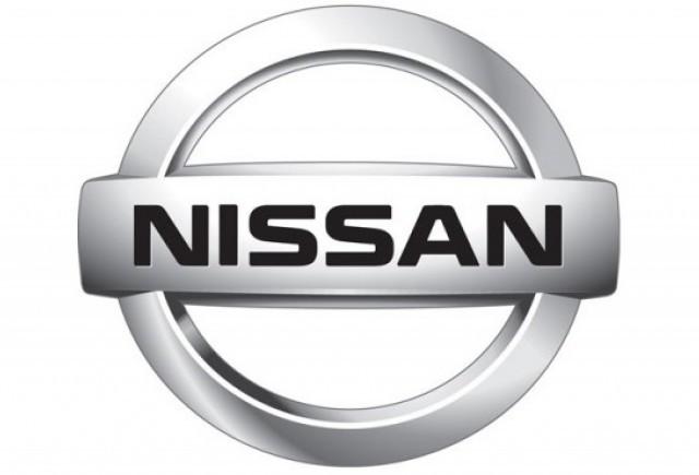 Nissan estimeaza pierderi sub asteptari pentru anul fiscal 2009/2010