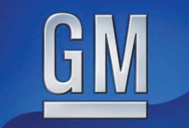 Actiunile GM au atins cel mai jos punct din 1930 pana in prezent