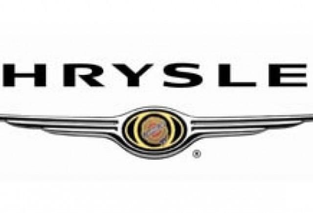 Chrysler face concedieri la foc automat
