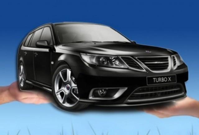 Puteti paria pe cine va fi viitorul proprietar al Saab