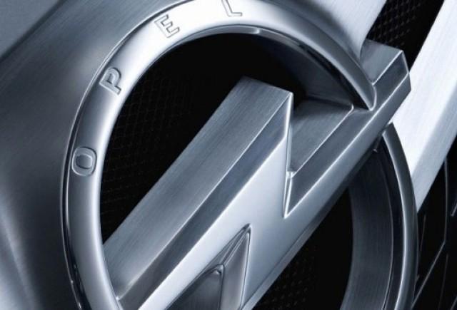 Cine preia Opel? Trei companii sunt interesate