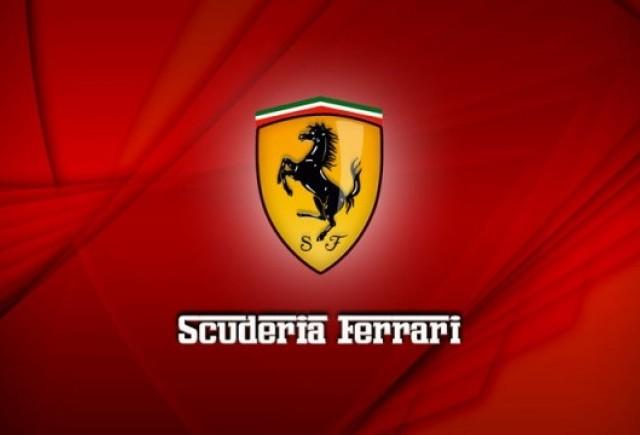 FIA a castigat procesul cu Ferrari