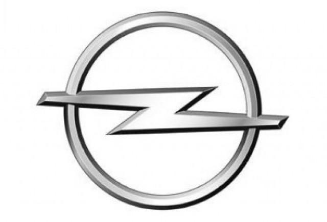 Opel provoaca o minicriza diplomatica intre Germania si SUA