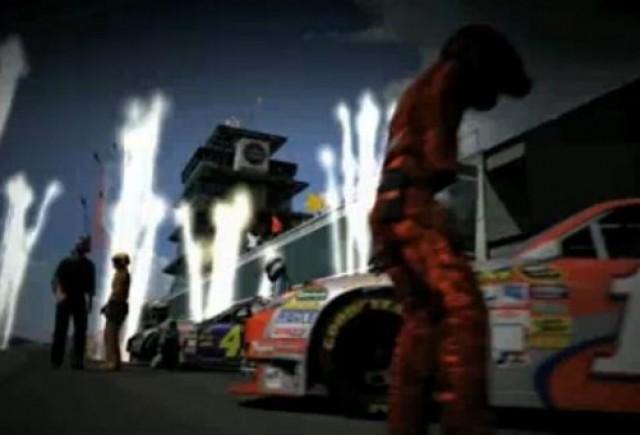 VIDEO: Jocul cu masini Gran Turismo 5