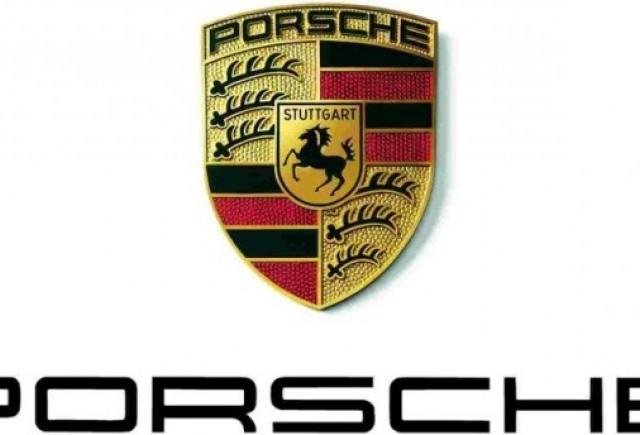 Porsche apeleaza la guvernul german pentru un imprumut