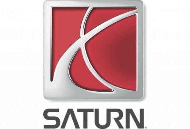 General Motors va vinde marca Saturn grupului Penske Automotive