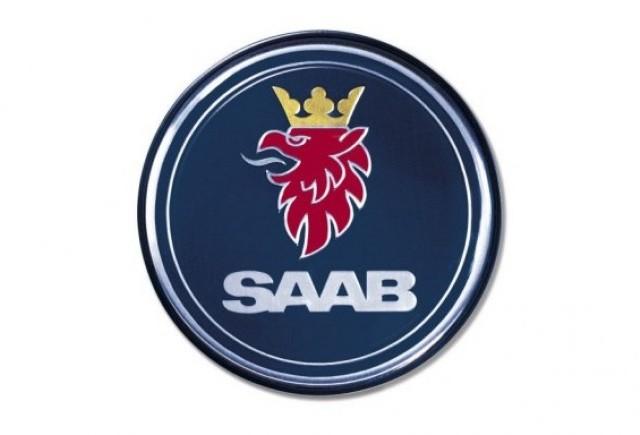 Producatorul suedez de automobile de lux Koenigsegg va cumpara compania Saab