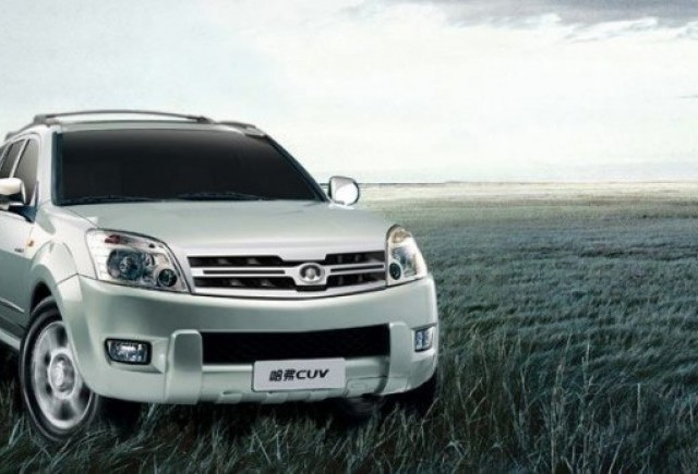 Alexandros Motors estimeaza afaceri de trei milioane euro in 2009, la acelasi nivel cu 2008