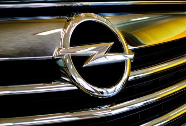 Opel ar putea reduce preturile cu 40%