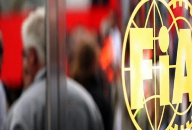 FIA s-a inteles cu FOTA: Formula 1 continua si in 2010
