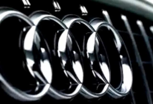 VIDEO: Calitatea si tehnologia Audi
