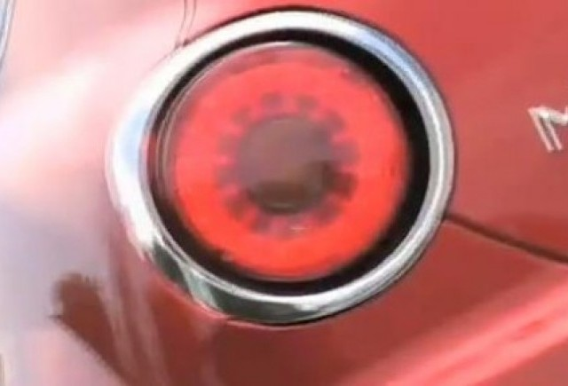 VIDEO: Alfa Romeo prezinta sistemul MultiAir de pe Mito