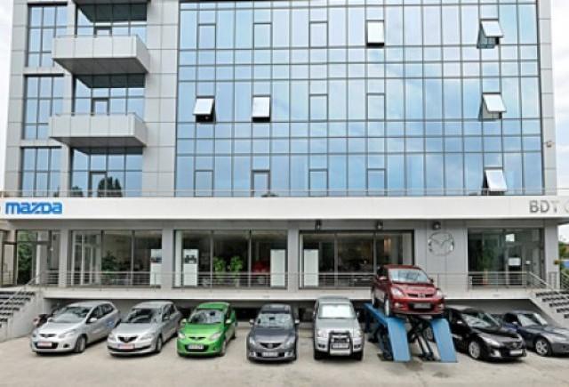 BDT Cars anunta lansarea a doua noi servicii