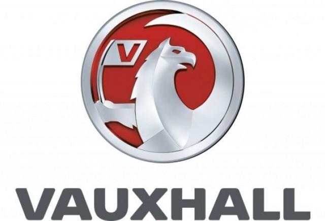 Grupul Ripplewood confirma ca poarta discutii avansate pentru cumpararea Vauxhall