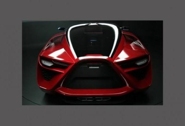 Fiat vrea sa cumpere Bertone