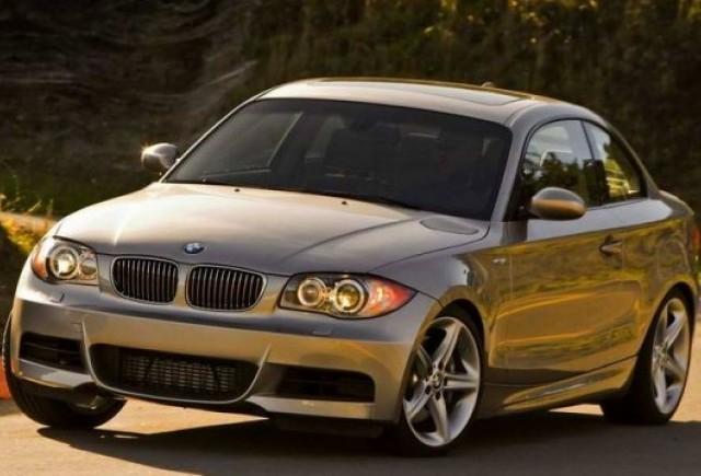 BMW: probleme de securitate a calatorilor